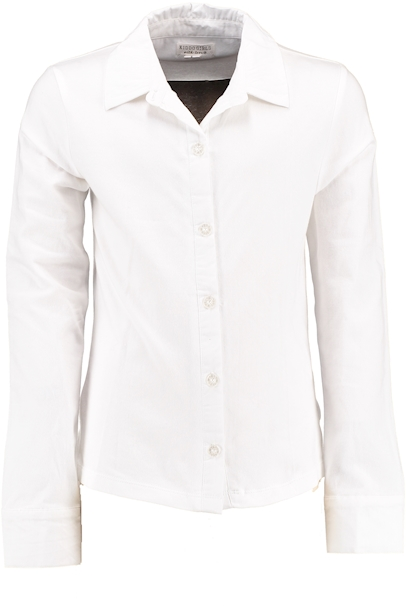 Evi | Evi Blouse Shirt