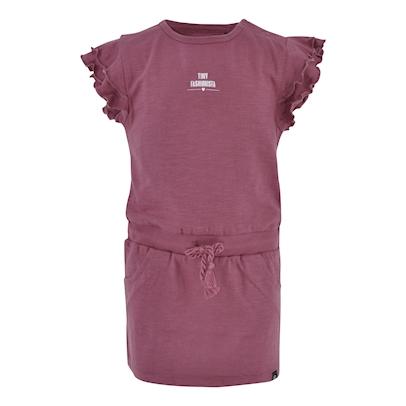 Fien | Fien Dress