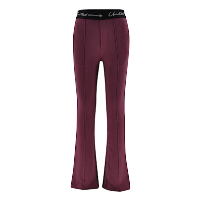 Klara | Klara Flair Pants