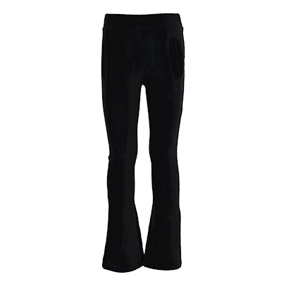 Erna | Erna Flair pants