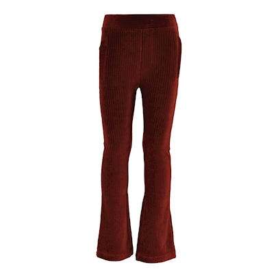 Edith | Edith Flair pants