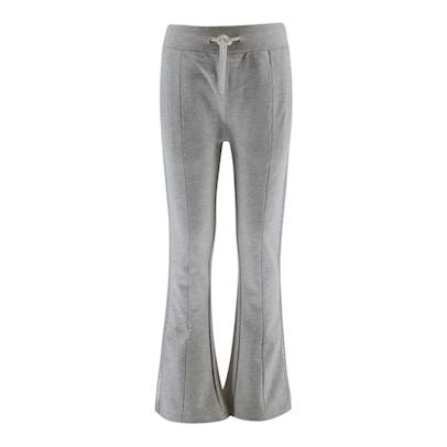 Kim | Kim Flair pants
