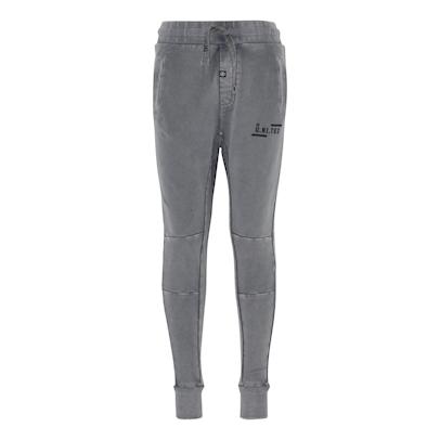 Wolf | Wolf Pants