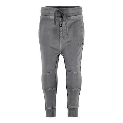 Vic | Vic Pants