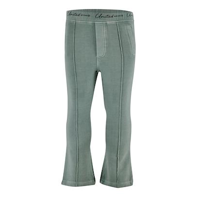 Dinie | Dinie Pants