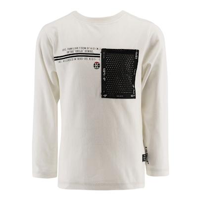 Steef | Steef Shirt long sleeve