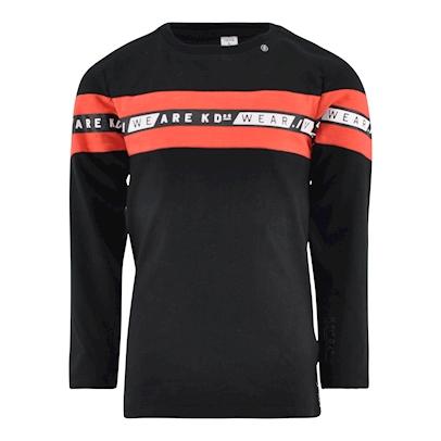 Xanto | Xanto Shirt