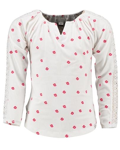 Davina | Davina Shirt