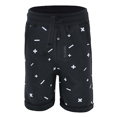Ziggy | Ziggy Short