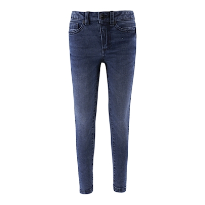 Madelief | Madelief Skinny jeans