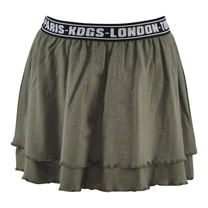 Hellen | Hellen Skirt