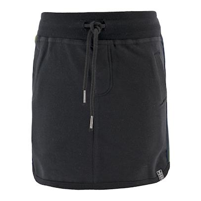 Chanel | Chanel Skirt