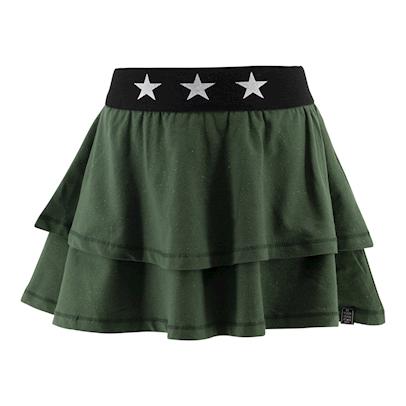 Brooklyn | Brooklyn Skirt