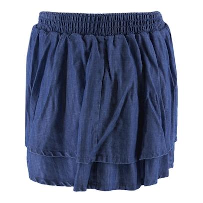 Femke | Femke Skirt