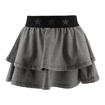 Blossom | Blossom Skirt