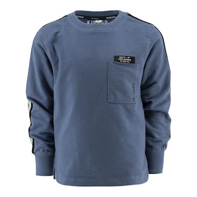 Quiten | Quiten Sweater