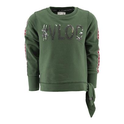 Flo | Flo Sweater