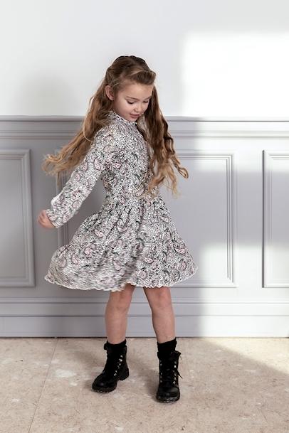 Angel   Angel Dress   3