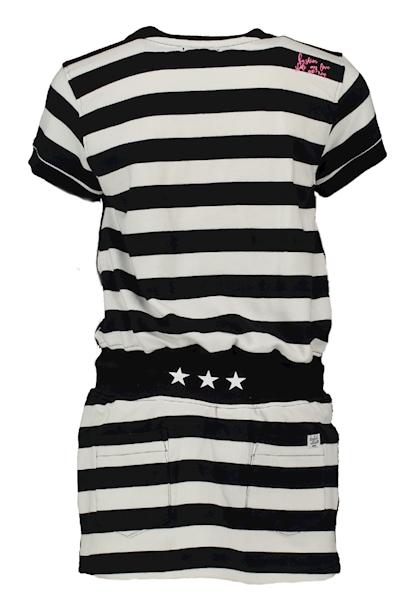 Juna | Juna Dress