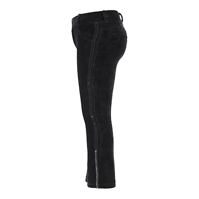 Dana | Dana Flair pants | 2