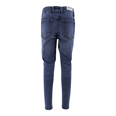 Wim | Wim Jeans
