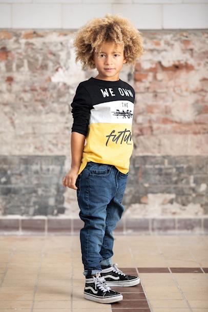 Wim | Wim Jeans | 3