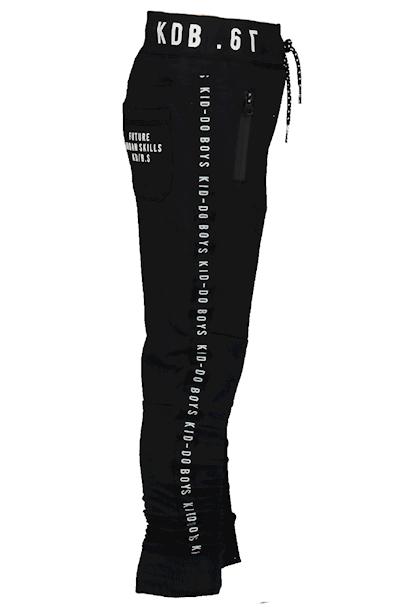 Rein | Rein Jog Pants