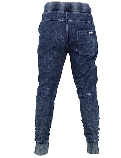 Quido | Quido Pants | 2