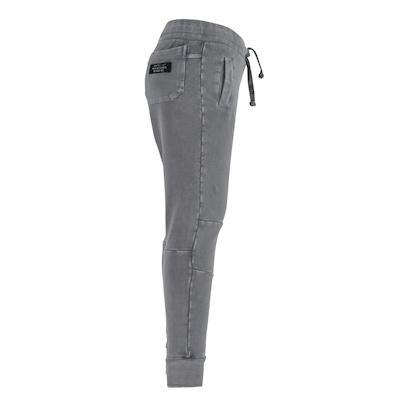 Wolf   Wolf Pants   3