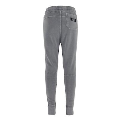 Wolf   Wolf Pants   4