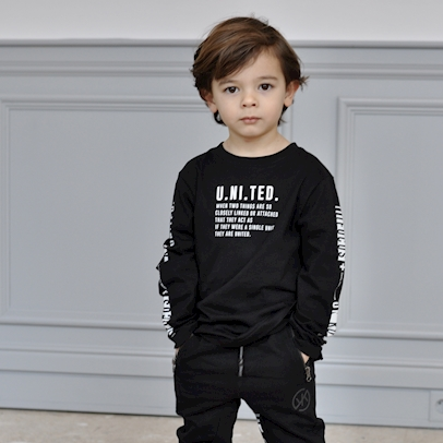 Ramon | Ramon Shirt | 5