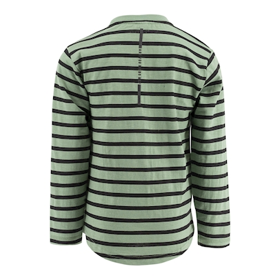 Teun | Teun Shirt long sleeve