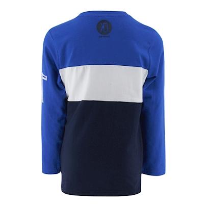 Nico | Nico Shirt | 2