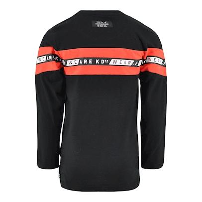 Xanto | Xanto Shirt | 3