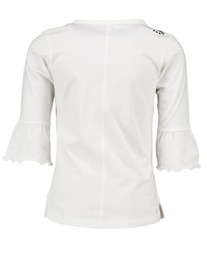 Coco | Coco Shirt
