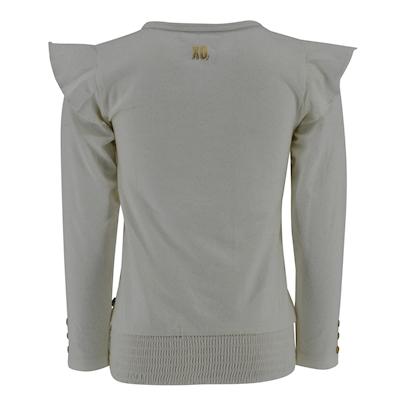 Kylie | Kylie Shirt
