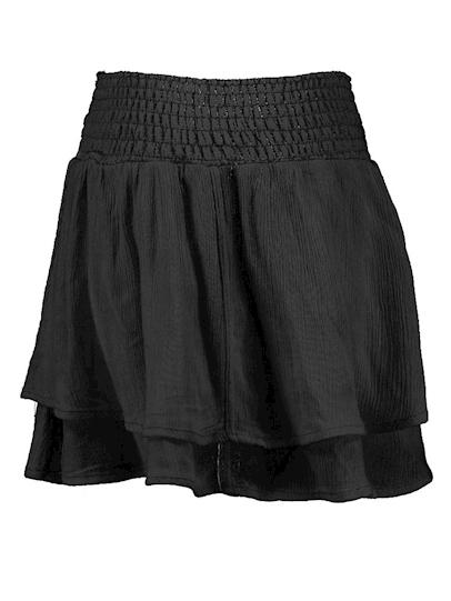 Indra | Indra Skirt