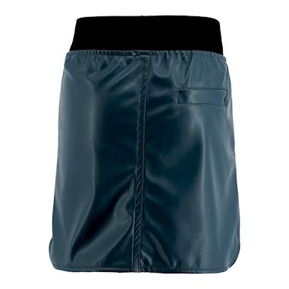 Beertje | Beertje Skirt | 3