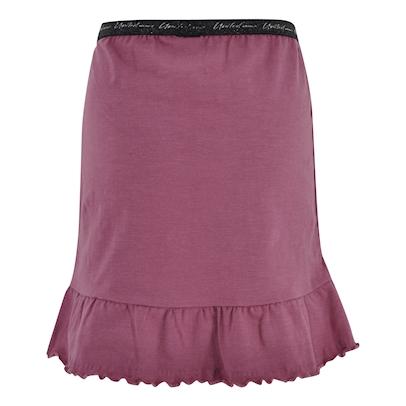 Ivy | Ivy Skirt | 2
