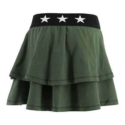 Brooklyn | Brooklyn Skirt | 2
