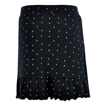 Holly | Holly Skirt
