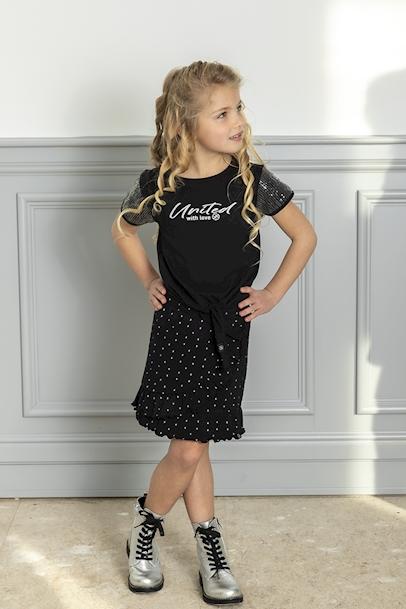 Holly | Holly Skirt | 3
