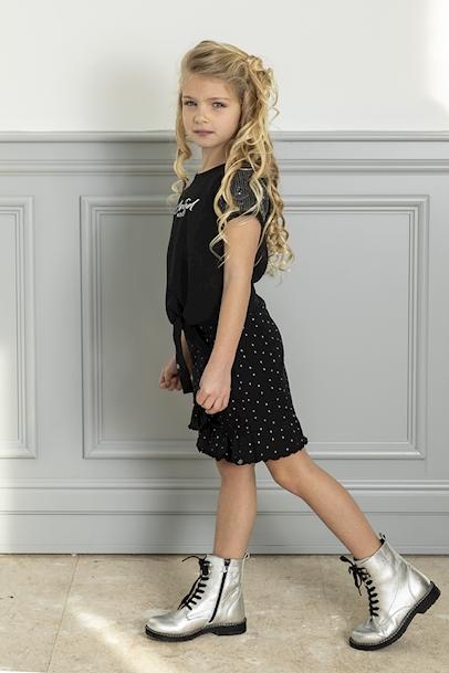 Holly | Holly Skirt | 4