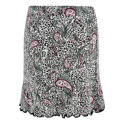 Irene | Irene Skirt