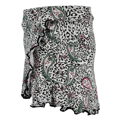 Davina | Davina Skirt