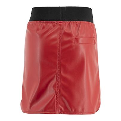 Bibi | Bibi Skirt | 3