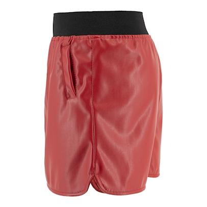 Bibi | Bibi Skirt