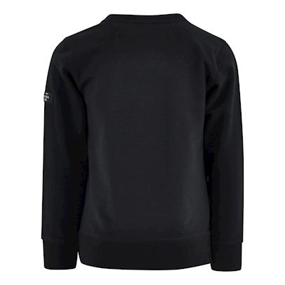Ossy | Ossy Sweater | 3