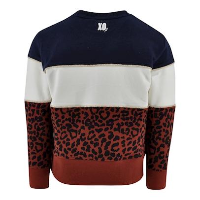Dees   Dees Sweater