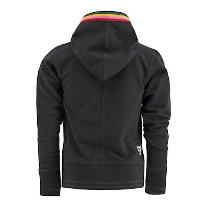 Gaby | Gaby Sweater hoodie